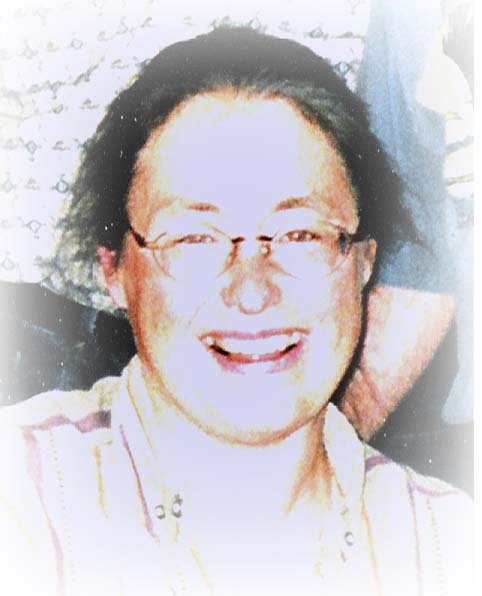 Kathy McTagart