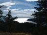 View From Stony Peak