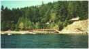 Maple Beach