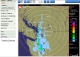 BC Coastal Weather Radar